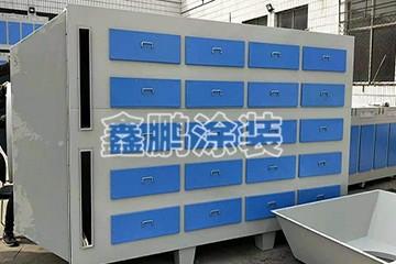 湖南节能环保设备